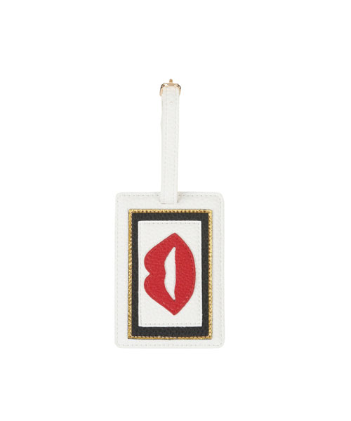 IPHORIA Luggage Tag