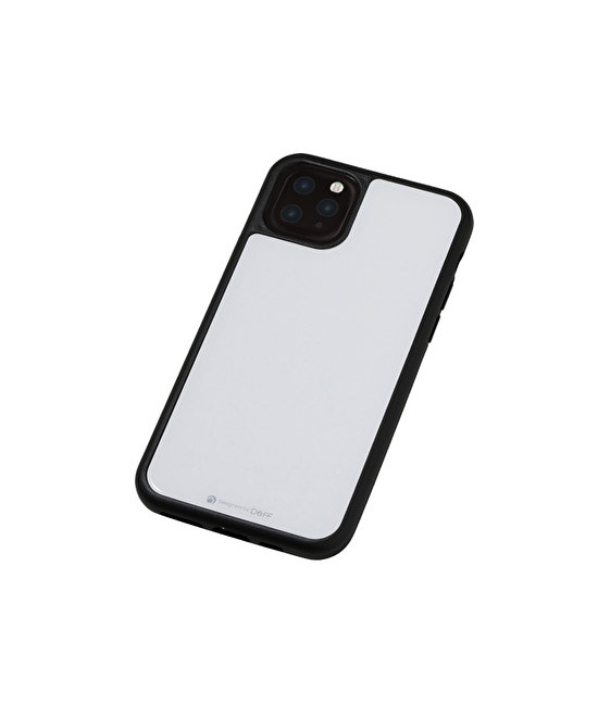 Hybrid Case Etanze for iPhone11Pro