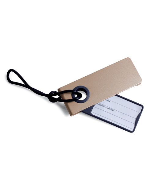 NEO LUGGAGE TAG