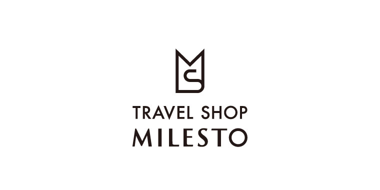 TRAVEL SHOP MILESTO