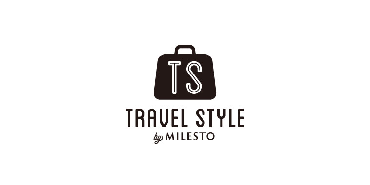 TRAVEL STYLE by MILESTO